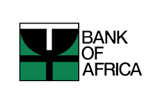 bank-of-africa