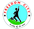 Freedom City Mall